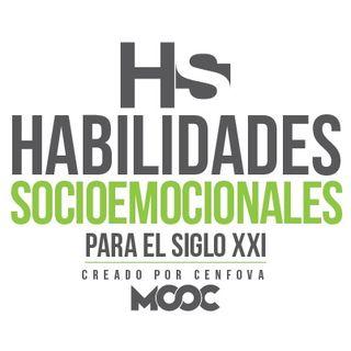 04. Marco internacional de las habilidades socioemocionales - UNESCO
