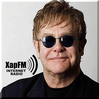 1801 Elton John Tribute