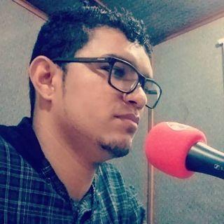 I Encontro da Juventude Conservadora da UFMA (Programa gravado em 2016).