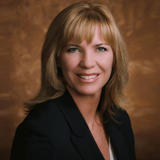 JOANNE MONAGAN - Family Law Attorney