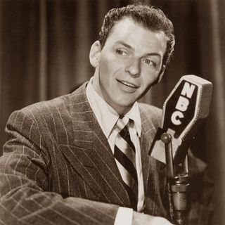 Classic Christmas Radio Theater - Johnny Dollar and Rocky Fortune