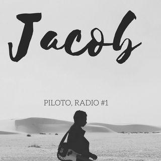 Radio - Piloto || Jacubuntu (Programa amor)