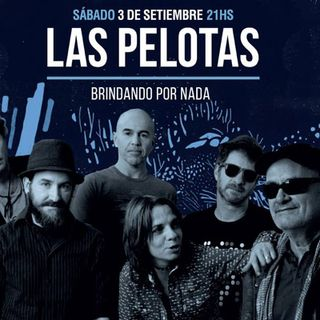 T2. E2.Las_Pelotas