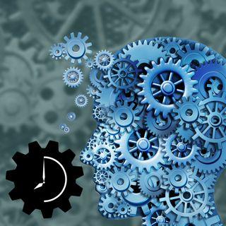 Pensare con la propria testa? Il Manifesto di Daily Cogito