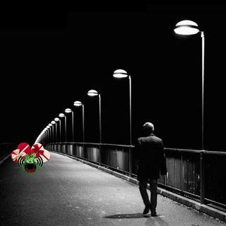 S02-EP13-Pensieri: San Valentino