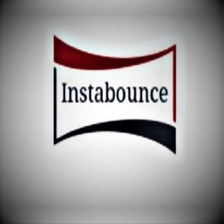 instabounce