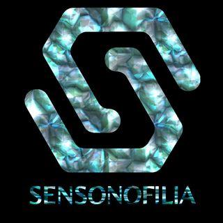 Sensonofilia: El Horror Corporal