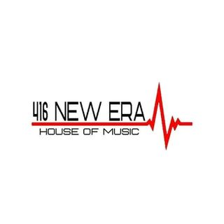 Friday HIP HOP chill With 416 NE