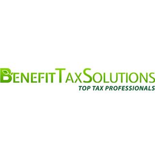 Benefit Tax Solutions