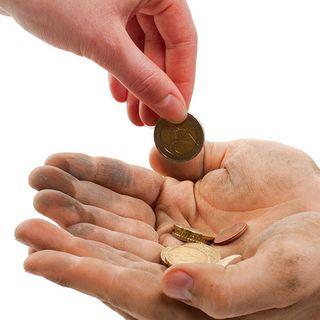 Los subsidios gubernamentales ¿Están matando nuestra economía?