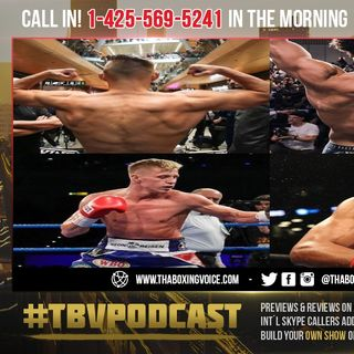 ☎️Arum FAIL'S Crawford😢Shawn Porter Vs. Sebastian Formella On August 22 On Fox🔥Is IBO on The Line❓