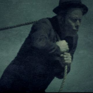 Grave Encounters Tom Waits Special