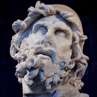 La Letteratura antica - EPISODIO 4: La figura di Ulisse nella letteratura