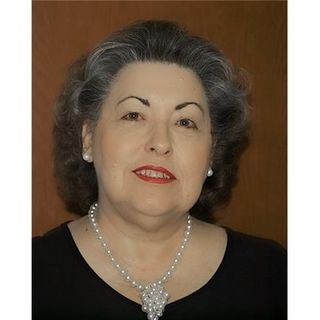 Author Linda Tillis Sits Down With Us