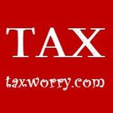 Listen to Top Tax News -Taxworry.com