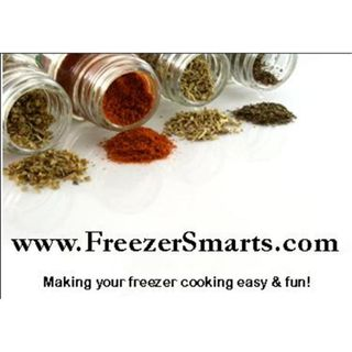 Freezer Meals: Fire Up Your Grill!