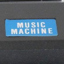 POD_STITC_MACHINE_BIG