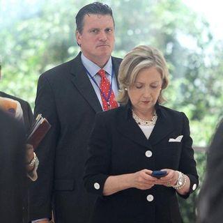 Leslie & Julian Zelizer - Hillary Emails