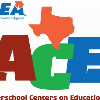 Uvalde CISD - Lizette Barrera-Salas / ACE Program