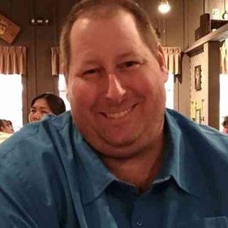 Hombre en Estados Unidos incrédulo por la covid-19 terminó contagiado