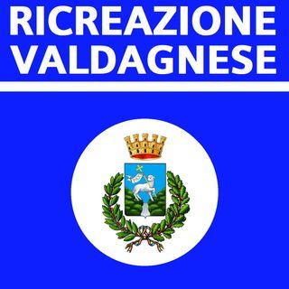 Ricreazione Valdagnese - Puntata 4: mezza sessione techno