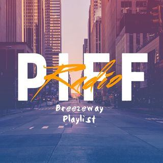 Piff Radio: Breezeways