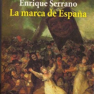 La marca de España 20 años