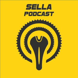 Sella | Bisiklet Podcast | Ep 14 | Tour de France 2020 Degerlendirmesi