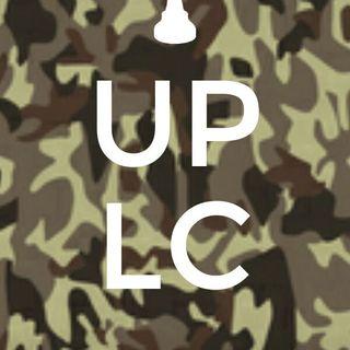 UPLC radio
