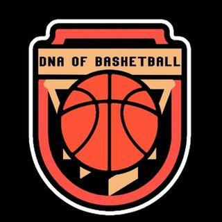 Stockton Kings unveil the new logos