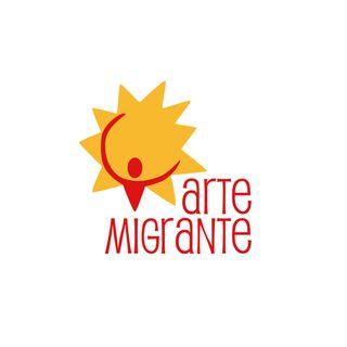 #Le cose che abbiamo in Comune: Tommaso Carturan e l'esperienza di Arte Migrante