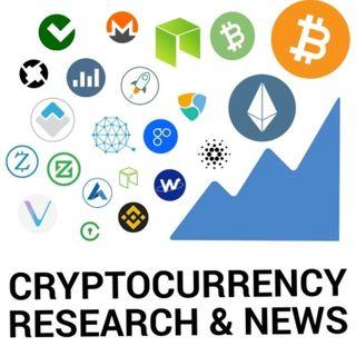 Crypto Portfolio for 2018 - what should you buy? South Korea pro blockchain!