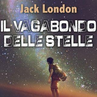 Il vagabondo delle stelle - Monologo iniziale