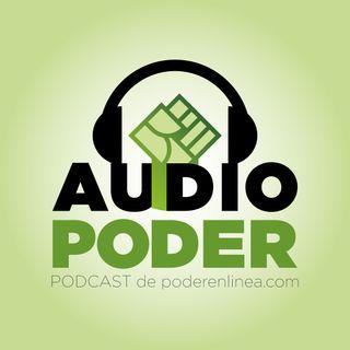 AudioPoder