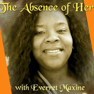 Everret Maxine