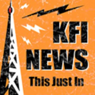 @johnandkenshow - Firefighters Lose Critical Tool to Battle Rise in Homeless Fires... Thanks To Homeless