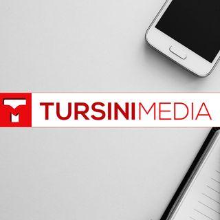 001. Piloto – Marketing Tursini! – El Podcast