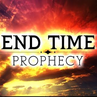 URGENT Prophetic Info Minister  Paul On  The Lords Hour