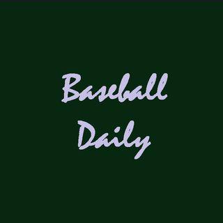 Baseball Update 4.30.16