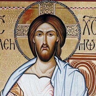 October 23 Divine Mercy Chaplet Live Stream 7:00 a.m.