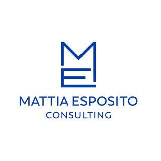 Mattia Esposito