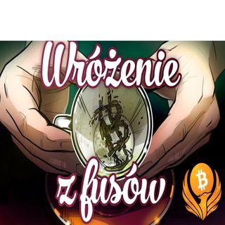 #WF 16.10.2019 CRYPTO CREW UNIVERSITY - CZEGO NIE ZROBIŁ BITCOIN OD ATH UWAGA NA DEATH CROSS