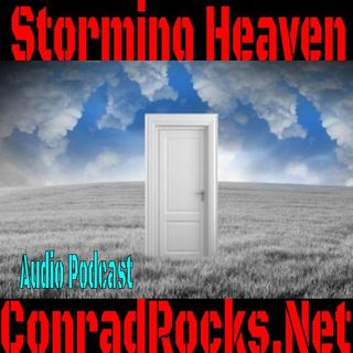 Storming Heaven Directly