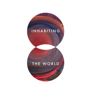 Inhabiting the World with Acceptance