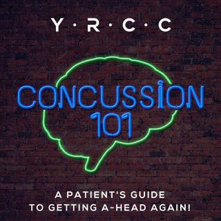 1. ABCs of a concussion (part 1)