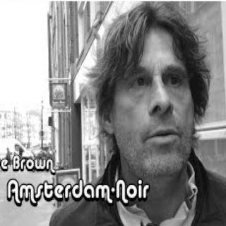 Pedo Sodom&Gomorra Paardenstraat Amsterdam. Fred Teeven schuldiger dan Joris Demmink.