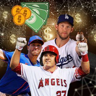 ¿Son sobre pagados los peloteros de Grandes Ligas?