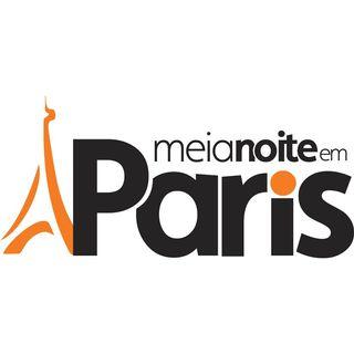 Passeio Meia-Noite em Paris by Bike