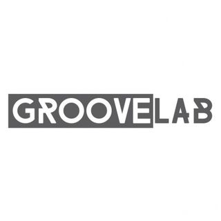 GrooveLab 15:16-01-2021 Ale Bucci
