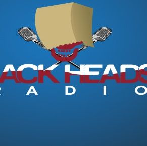 Sack Heads Radio 12/30/2014